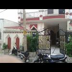 Sunrise Hotel - Gill Road - Ludhiana