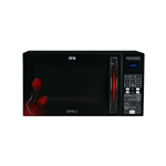 IFB 30FRC2 Rotisserie Convection Microwave Oven