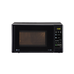 LG 20 Ltr Mh2044Db Grill Microwave Oven