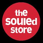 The Souled Store - Lower Parel - Mumbai
