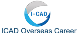 I CAD Overseas