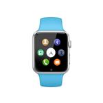 Noise Urge Smart Watch