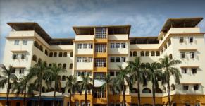 Ekveera Vidyalaya School - Kandivali - Mumbai