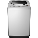 IFB TL-RDW 6.5 kg Aqua Fully Automatic Top Loading Washing Machine