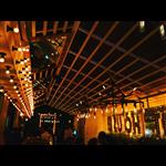 Light House Cafe - Worli - Mumbai