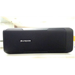 Ultra Prolink Hi-Q2 Bluetooth Speaker