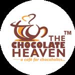 The Chocolate Heaven - Vile Parle - Mumbai