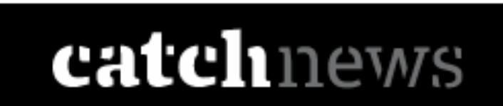 Catchnews.com