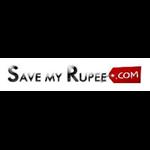 Savemyrupee.com