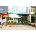 Stay Inn International - Lucknow