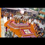 Shanti Kunj - Haridwar