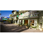 Hotel Vishram - Mount Abu