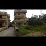 Hotel Vrindavan - Mount Abu