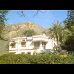 Kashiva Lake Residency - Nakki Lake Road - Mount Abu