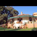 Kishangarh House - Rajendra Marg - Mount Abu