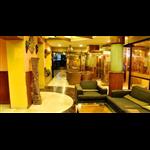 Maharaja International Hotel - Machgoan - Mount Abu