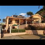 Palace Hotel - Sirohi - Mount Abu
