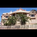 Palanpur Palace Hotel - Narveer Tanaji Wadi - Mount Abu