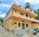 Radhika Palace - Nakki Lake Road - Mount Abu