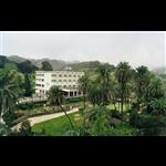 Ravi Ranjana Hotel - Mount Road - Mount Abu