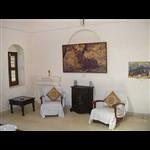 Sanand Heritage - Nakki Lake Road - Mount Abu