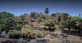 Shalimar Cottage - Sunset Road - Mount Abu