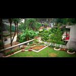 Shiv Villa Hotel - Kumarwada - Mount Abu