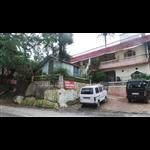 Shreenath Cottage - Dhundayi - Mount Abu