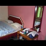 Shri Ganesh Hotel - Jaipur House Road - Mount Abu