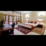 Sun Palace Residency - Sector 61 - Noida
