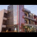 SunshIne Residency - Sector 71 - Noida