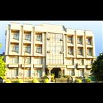 Surya Palace - Sector 31 - Noida