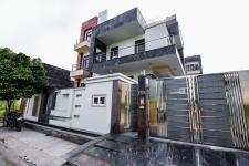 Swani Residency Hotel - Sector 26 - Noida