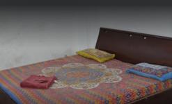 Swastic House - Noida