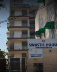 Swastic House - Sector 39 - Noida