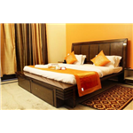 Sweet Home - Sector 49 - Noida