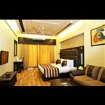 Tavisha Villa - Sector 43 - Noida