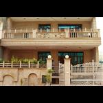 Ten Of Ten Hospitality Network - Sector 66 - Noida