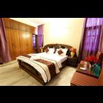 The Golden Gate Residency - Sector 61 - Noida