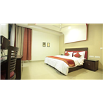 The Grand Olive & FabHotel - Sector 50 - Noida