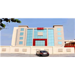 The Grand Park - Sector 105 - Noida