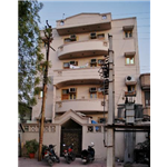 The Jewel Palace - Sector 41 - Noida