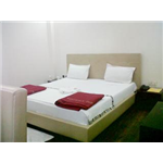 The Residency Hotel - Sector 15 - Noida