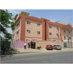 The Royale Park - Sector 6 - Noida
