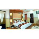 The Sparsh Inn - Sector 61 - Noida