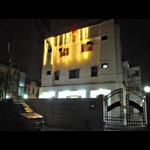 The Sunrise House - Sector 50 - Noida