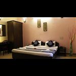 Travelers B&B - Sector 55 - Noida