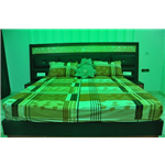 Waris Guest House - Sector 30 - Noida