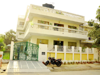WIn Residency - Sector 34 - Noida