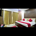 Zo Rooms - Sector 26 - Noida